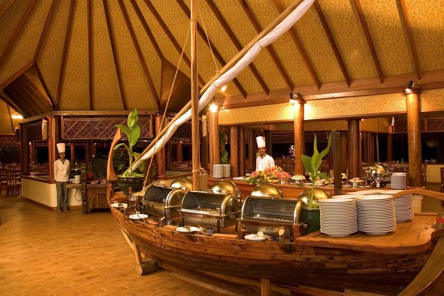 Nautilusrestaurant3