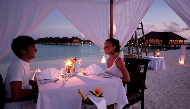 Olhuveli-Maldives7