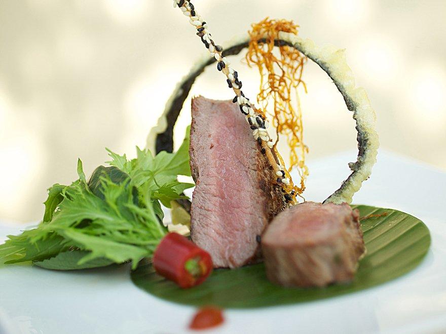 Maldivler Yemekleri (6)