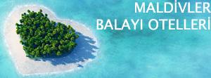 balayi-otelleri