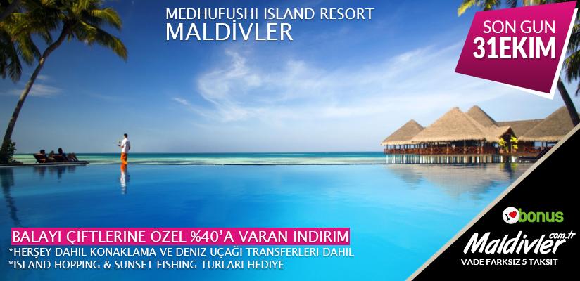 medhufushi-island