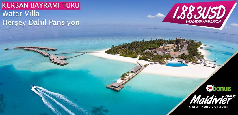 maldivler-kurban-bayrami-turu