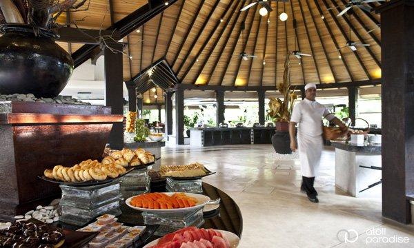 Maldivler Mutfağı ve Yemek Kültürü
